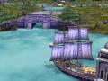 Bay of Eldamar (Edain 4.5.3)