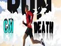 mp_dr_run[FIXED]