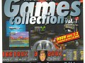 The ULTIMATE Shareware Games Collection Volume 1