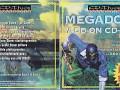 MegaDooM 3