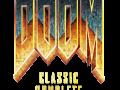 DooM Classic Complete Wads