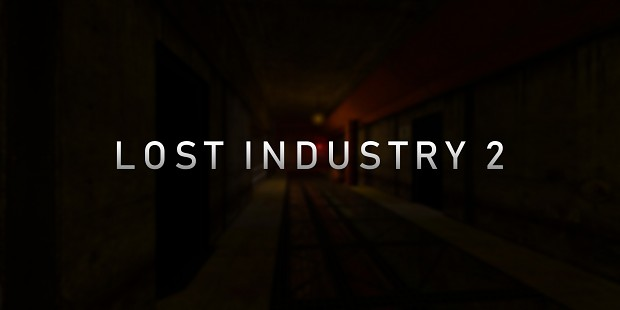 Lost Industry 2