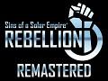 Sins:  Remastered v0.94 Beta