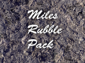Miles Rubble Pack