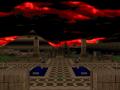 DBP23: Evil Egypt