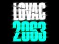 Lovac: 2063 Alpha Hotfix Build