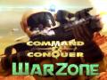WarzoneX2