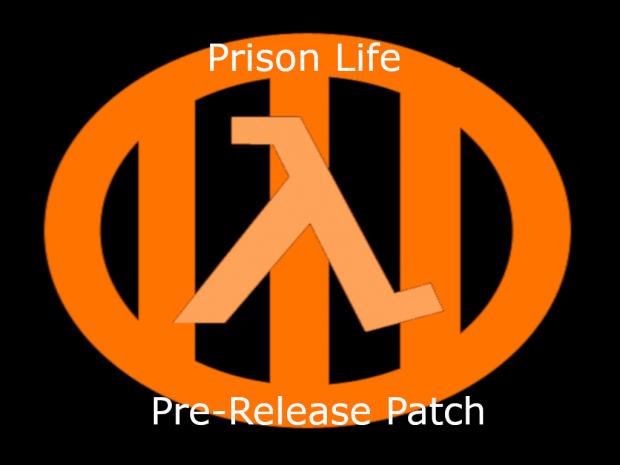 PL pre-release patch