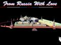 Miles Kremlin Pack