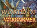 World of Warhammer: a Mod for Europa Universalis 4 Demo