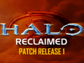 Halo 2 Reclaimed 60 Tick Batch Map Patcher r1