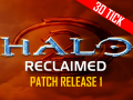 Halo 2 Reclaimed 30 Tick Batch Map Patcher r1