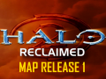 Halo 2 Reclaimed 60 Tick Map Files r1