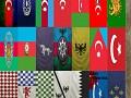 AlternativA Calradia Azerbaijan 1257 (Banners Update)