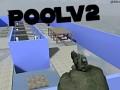 mp_deathrun_poolv2