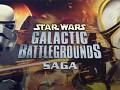Galactic Battlegrounds Audio Files