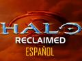 Español Halo 2 Reclaimed Mapas (60 Tick)