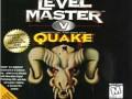 Level Master V For Quake