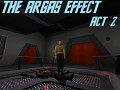 ArgasEffect Act2-finished version