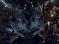 player Alien and Predator Heavy