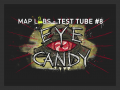 Test Tube #8 - Eye Candy