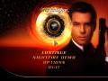 007 Nightfire Demo