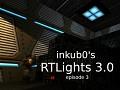 inkub0 rtlights reloaded Episode 3