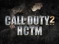 Hard Core Tactical Mod, Music Update V.1