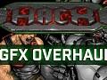 HacX AI GFX Overhaul