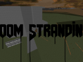 Death Stranding v1