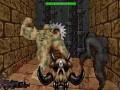 Diablo II soundtrack for Hexen