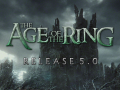 Age of the Ring Version 5.0: The Dungeons of Dol Guldur