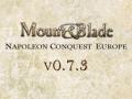NCE 0.7.3 Full Version