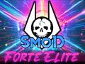 SMOD Elite [OBSOLETE, DOWNLOAD STANDALONE VERSION]