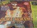 Unlock The Secrets - Duke Nukem 3D Plutonium