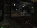 UnrealRPG v1.46 Update