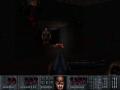 AL_Doom for The Ultimate Doom
