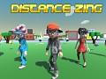 DistanceZing