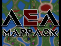 AEA Map Pack
