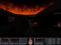 AL_Doom for Doom II