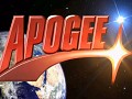 The Apogee Games Companion CD-Rom