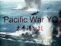 pacific war YQ