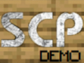 SCP   Herobrine Breach DEMO v2