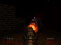 AL_Doom 64 for PC Doom