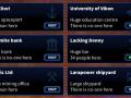 Sol Trader city icons mod v142