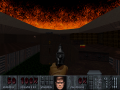 AL_Doom for Doom II - Fear Of The Dark Edition