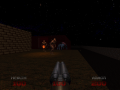 AL_Doom 64 for PC Doom - Fear Of The Dark Edition