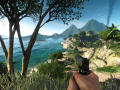 FarCry 3 Reshade Remaster 2020