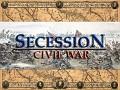 Secession: Civil War v1.0