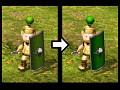 Team Color Revision 1.0 (K.Patch Component)